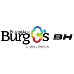 Burgos BH Pro Team