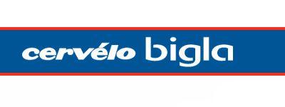 Cervelo Bigla Pro Cycling Team fährt Rotor Q-Rings